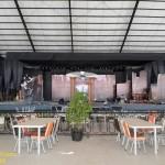 suroboyo carnival night market 2014 a