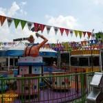 suroboyo carnival night market 2014 i