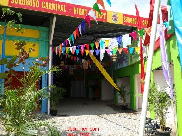 Suroboyo Carnival Night Market 3 Setia1heri