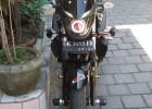 modifikasi MT-25 dari Bali Bro Wahyu tahun 2015 (3)