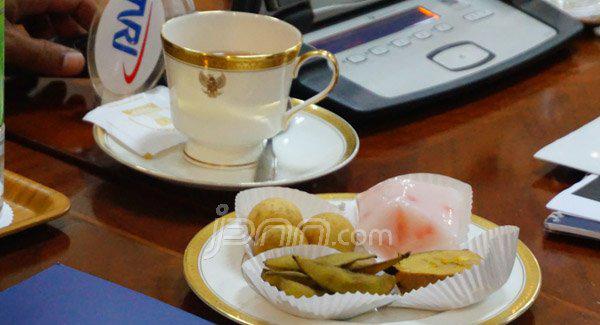 foto : jpnn.com