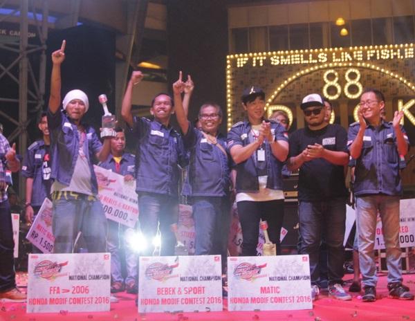 daftar-juara-honda-modif-contest-2016
