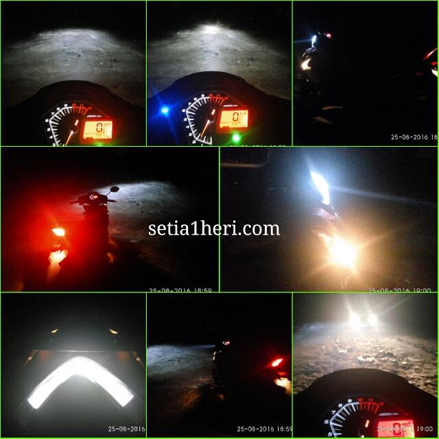 lampu-headlamp-honda-supra-gtr-150-tahun-2016