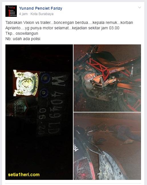 kecelakaan-vixion-vs-truk-di-gresik-tanggal-29-oktober-2016