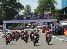 balapan-honda-dream-cup-2016-1