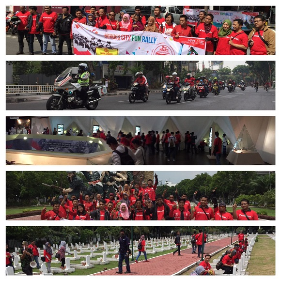 fun-touring-heros-city-tour-2016-bersama-honda-jatim-1