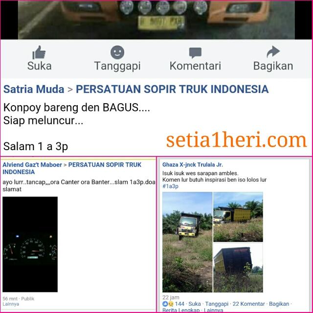 arti-salam-1a3p-dikalangan-sopir-truk-di-indonesia