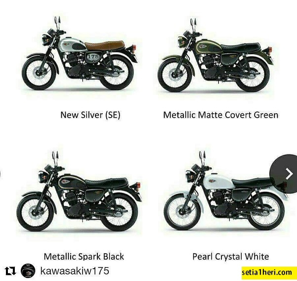 Casco De Motocicleta further 01 03 as well T5 World Class Transmission together with Brake Fluid Leaking How Bad 3064081 further 2003 Gmc Yukon Cooling System Diagram. on honda trans