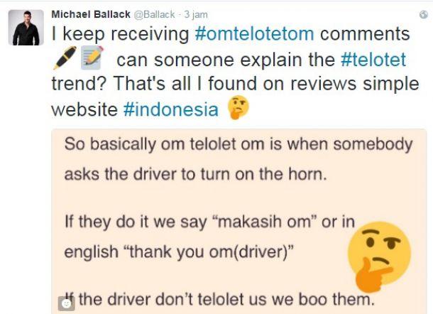 kumpulan meme telolet yang mendunia tahun 2016 4 \u2013 setia1heri.com