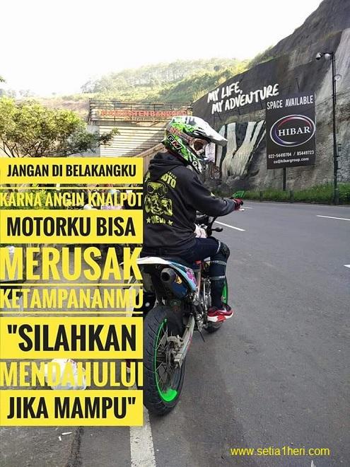 Kumpulan meme perang gambar khas biker brosis 15 \u2013 setia1heri.com