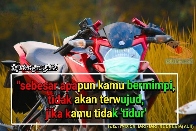 quote atau kata kata rider baper com
